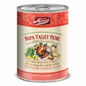 Merrick Harvest Moon (formerly Napa Valley Picnic) Original Style Canned Dog Food Case of 12 / 13.2oz Cans