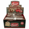 Merrick JR Texas Taffy 10 - 12 inch 30 Pack