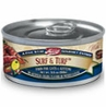 Merrick Surf & Turf Gourmet Cat Food
