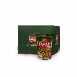 Merrick Texas Toothpicks 12 Pack