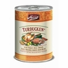 Merrick Turducken Homestyle Canned Dog Food Case of 12 / 13.2oz Cans