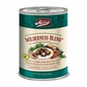 Merrick Wilderness Blend Canned Dog Food Case of 12 / 13.2oz Cans