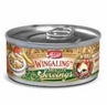 Merrick Wingaling Canned Dog Food Case of 24 / 5.5oz Cans