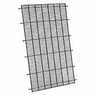Metal Floor Grid-Grate for VariKennel