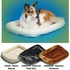 Midwest Quiet Time Pet Beds & Crate Pads