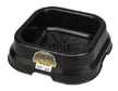 Mineral / Salt Pan 10 Quart