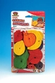 Munchie� Large Fruit and Vegetable Shapes