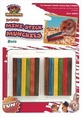 Munchie� Mini Stick Munchies