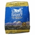 Natural Balance Dry Cat Duck & Pea 10 Lb Bag
