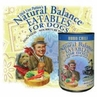 Natural Balance Eatables Hobo Chili Canned Dog Food 12/13-oz cans