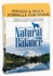Natural Balance Potato and Duck Formula for Dogs 28 lb Bag