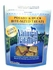 Natural Balance Potato and Duck Treats 14 oz Bag