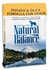 Natural Balance Potato & Duck Formula for Dogs 15 lb Bag