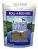 Natural Balance Roll-A-Rounds Lamb Treats 8oz Bag