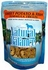 Natural Balance Sweet Potato and Fish Formula Treats 14oz Bag