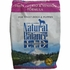 Natural Balance Sweet Potato & Venison Formula Dry Dog Food 15 Lb Bag