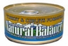 Natural Balance Turkey and Giblet Formula Canned Cat Food Case of 24 / 3oz Cans