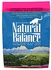 Natural Balance Ultra Premium Dry Cat Food