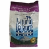 Natural Balance� Venison & Sweet Potato L.I.D. 28 lb Bag