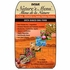 Nature's Menu Chicken, Whitefish & Sweet Potato Baked Dog Food (15-lb bag)
