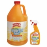 Nature's Miracle Advanced Stain / Odor 128 oz Gallon