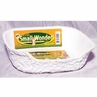 Nature's Miracle Kitty's Wonderbox Disposable Litter Pan - Small