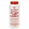 Nature's Miracle Pet Mess Easy Clean-Up 12 oz