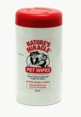 Nature's Miracle Pet Wipes 70 Count ON SALE!!