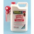 Nature's Miracle Stain & Odor Remover Power Sprayer With Batteries 192 oz  1.5 Gallon