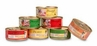 Nature's Variety Prairie and Homestyle Cans for Cats