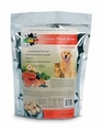 Nature's Variety Prairie Brand Beef Freeze Dried Canine / Feline Diet 2.9 oz Bag