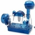 New!! Blue Knight Castle CB2 S.A.M. Down Under Small Animal Home for  Hamsters & Gerbils