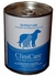 NEW! CliniCare Canine/Feline Liquid Diet (8 fl oz)