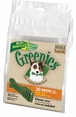 New Greenies Mega Pack 18 oz Petite 30 greenies inside