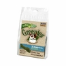 New Greenies Mini Pack 6 oz Jumbo 2 greenies inside