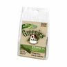 New Greenies Mini Pack 6 oz Teenie 22 greenies inside