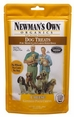Newmans Own Organics Cheese Dog Treats for Small Dogs 10 oz bag