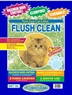 Next Gen Flush Clean Cat Litter - 10 Liter Bag
