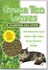 Next Gen Green Tea Leaves Cat Litter - 7 Liter Bag