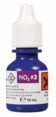 Nitrate Reagent #2 Refill, 10ml