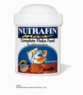 Nutrafin Max Complete Food Flakes, .42 oz.