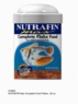 Nutrafin Max Complete Food Flakes, .92 oz.