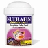 Nutrafin Max Complete Food Pellets 1 oz.