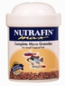 Nutrafin Max Floating Micro Pellets, 1.49 oz.