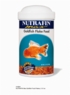 Nutrafin Max Goldfish Fish Food Flakes, 2.12 oz.