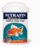 Nutrafin Max Goldfish Fish Food Flakes, .92 oz.