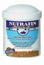 Nutrafin Max Plus Earthworm Flakes, .09 oz.