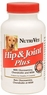 Nutri-Vet Hip & Joint Plus 75 Ct Cans