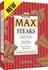 Nutro Max Steaks Biscuits 23 oz.
