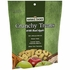 Nutro Natural Choice Crunchy Treats with Real Apple 10 oz.